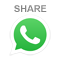 icon share whatsapp